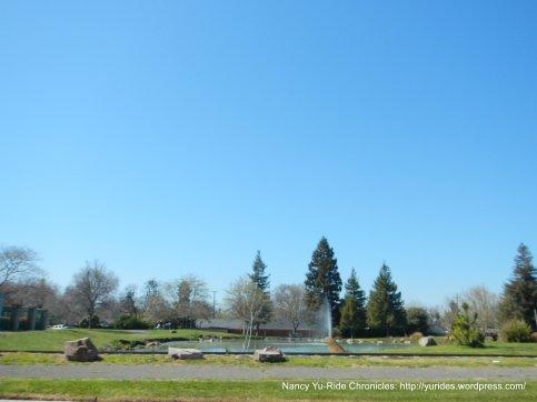 concord community park