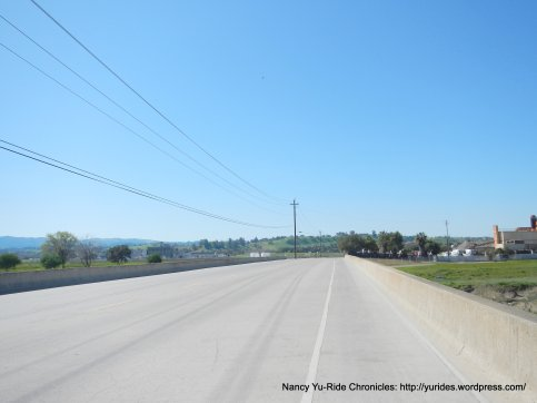 imhoff rd