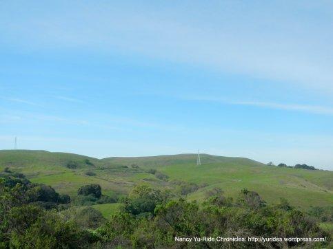 cummings skywy hills