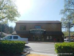 front st-danville theatre
