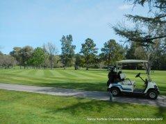 roundhill golf course
