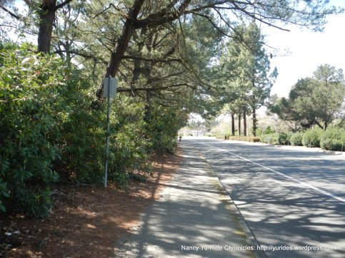 canal trail-taylor blvd