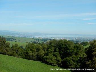 north bay views