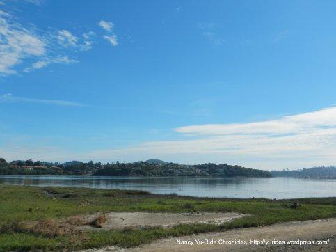 richardson bay