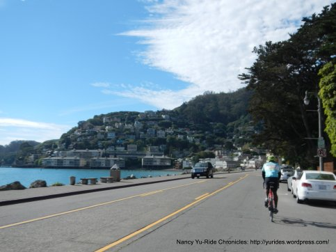 bridgeway-sausalito