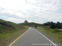 clydes ridge-conzelamn rd