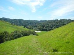 to deer creek trail