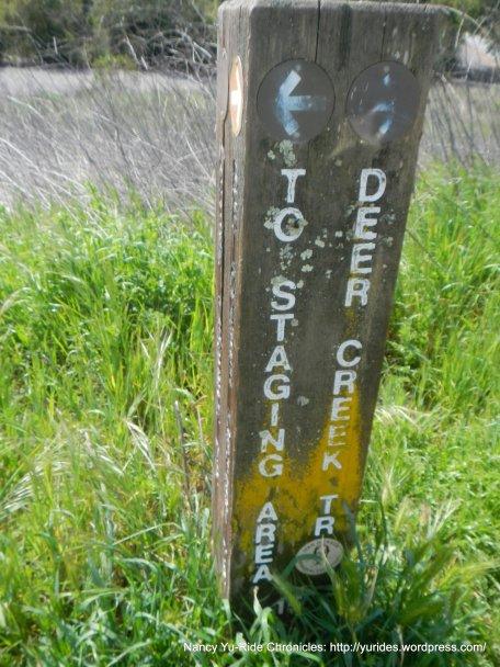 deer creek trail