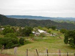 diablo ranch