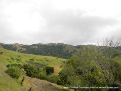 big rock ridge