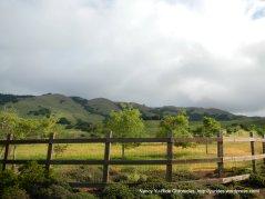 lucas valley-big rock rodge