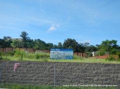 muir ridge development