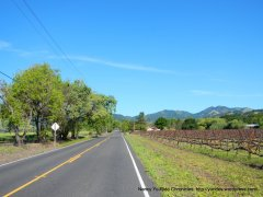 green valley rd