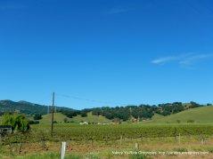 gordon valley