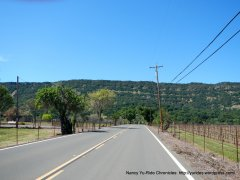wooden valley rd