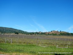 capell valley
