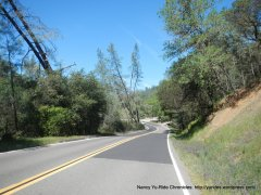steele canyon rd