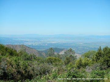 prospectors gap views