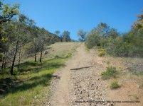 north peak trail