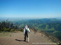 descend summit