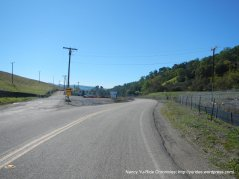 false summit-calaveras rd