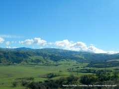calaveras valley
