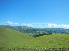 calaveras valley