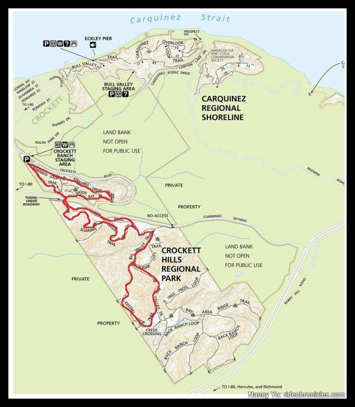 crockett hills (2)