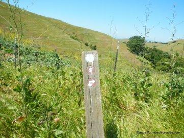bull valley trail bull valley trail