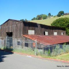 crockett ranch