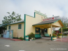 Jimtown store