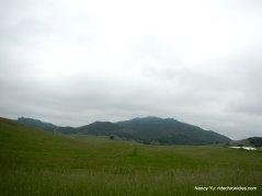 hicks valley
