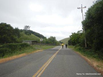 hicks valley rd