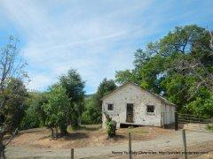 cantelow rd-catholic retreat