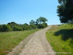 rim trail