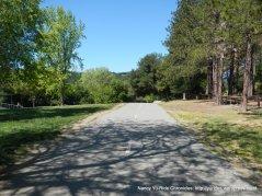 lakseide nature trail