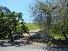 livermore valley barn