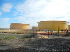 park rd-valero tanks