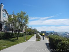 marina path