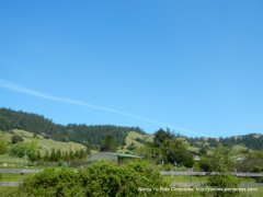 sir francis drake blvd-lagunitas-forest knolls
