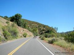 sage canyon rd/CA-128