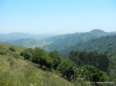 siesta valley