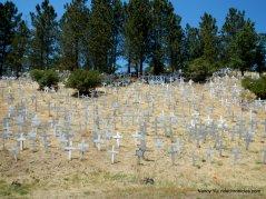 cross memorial