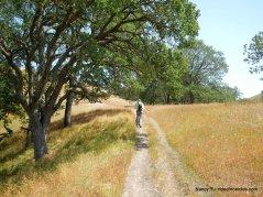 little yosemite trail