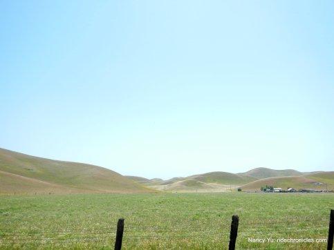 valley hills