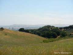 California Riding & Hiking Trail