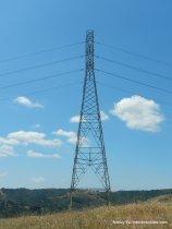 ridge top towers