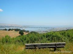 Hulet Hornbeck Trail/California Biking & Hiking Trai views