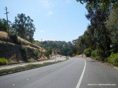 pleasant hill rd
