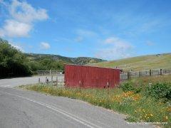 pt reyes petaluma rd-walker ranch